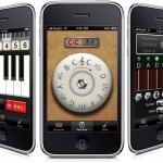 PitchProOverview 150x150 iPhone & Android Pitch Pipe Apps