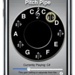greengar pitchpipe 150x150 iPhone & Android Pitch Pipe Apps